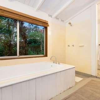 Thumbnail of 159 Flowers Road, Binna Burra, NSW 2479