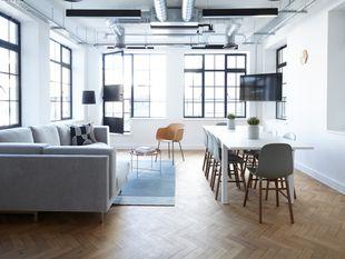 Home Styling Business - Returning $200k P/a Profit - Sydney