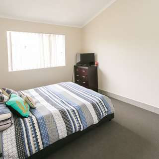 Thumbnail of 6/184 Torquay Road, Scarness, QLD 4655