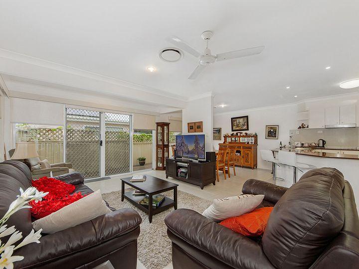 71/40 Riverbrooke Drive, Upper Coomera, QLD