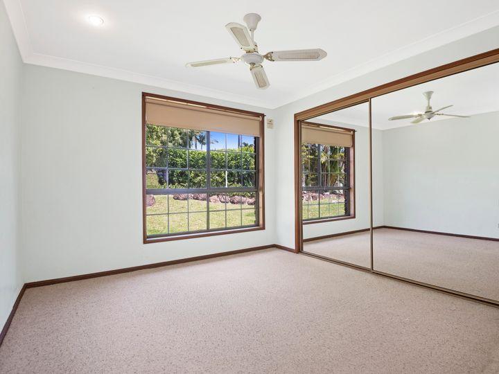 38 Amaroo Drive, Banora Point, NSW