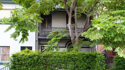 123 Stanmore Road, Stanmore