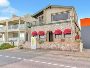Rare Beachfront Opportunity! - Henley Beach