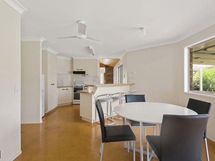 36 Gore Street, Westbrook, QLD