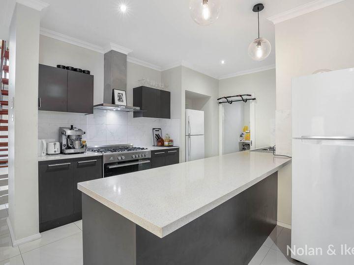 37 Garmarada Avenue, Bungarribee, NSW
