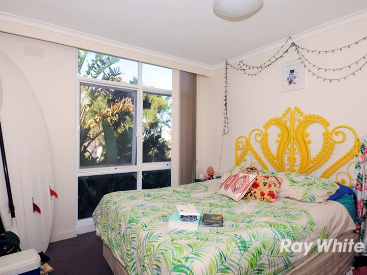 11/68 Gould Street, Frankston, VIC