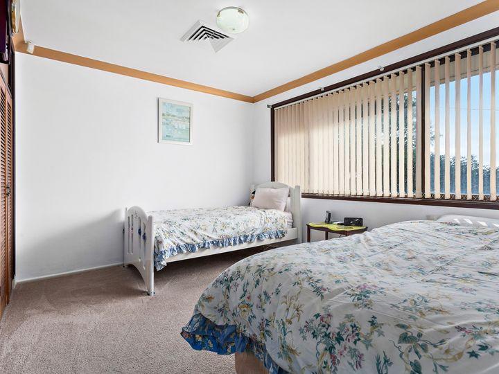 66 Edward Street, Barrack Heights, NSW