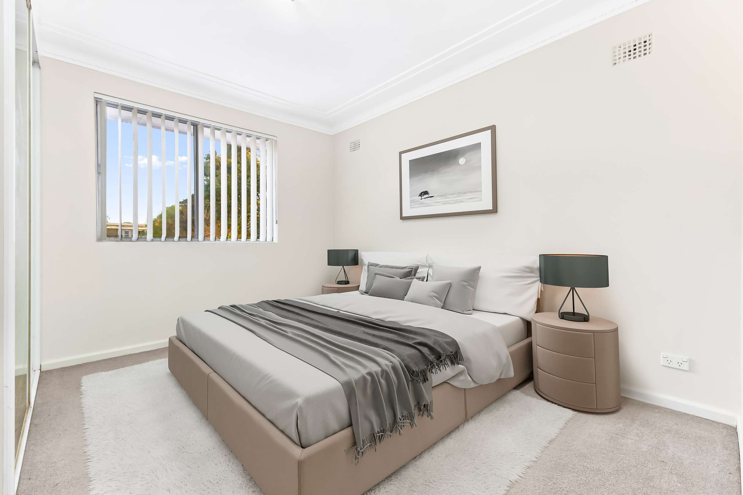 4/5 Holland Place, Lakemba, NSW 2195