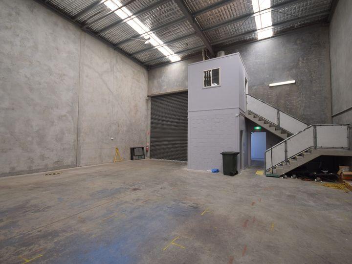 7-9 Gardner Court - Unit 4B, Wilsonton, QLD