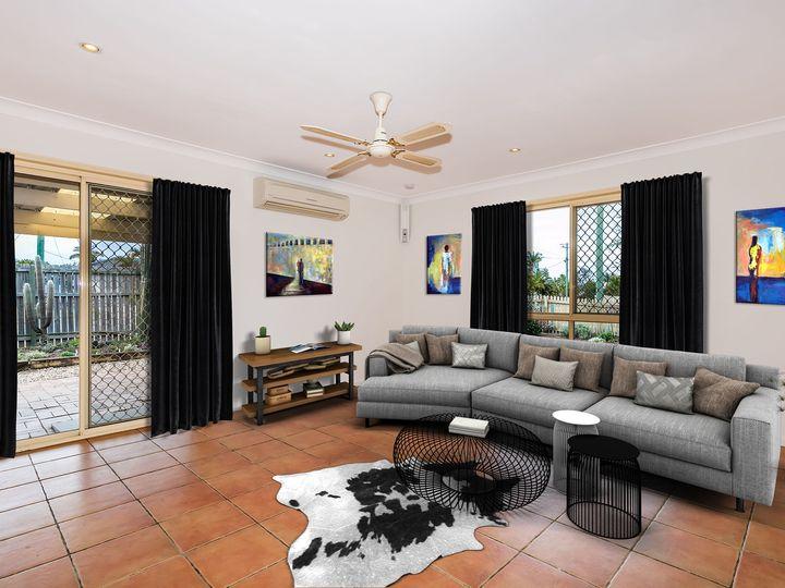 106 Barossa Street, Kingston, QLD