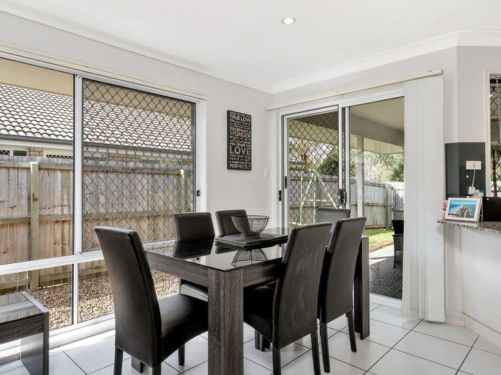 9 Newmarket Drive, Morayfield, QLD