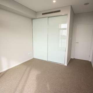 Thumbnail of 97/30-40 George Street, Leichhardt, NSW 2040
