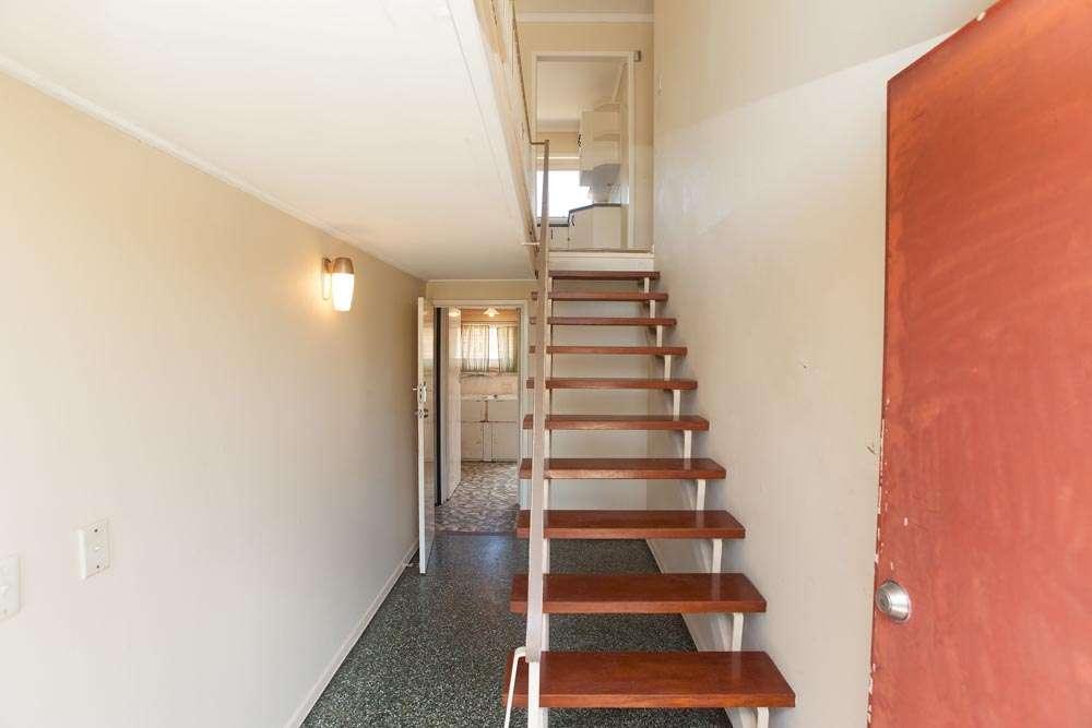 1 Ridgeway Street, The Gap, QLD 4061