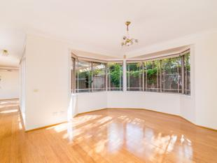 Spacious & Light Filled 3 Bedroom Home - Willoughby