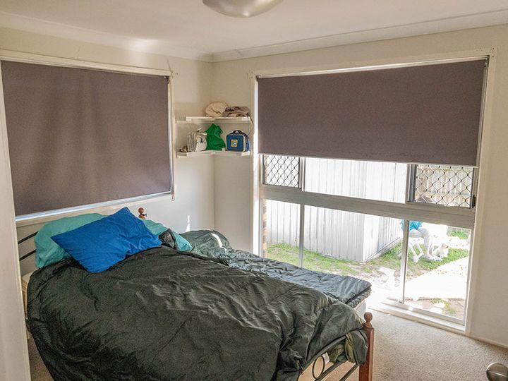 1/15 Atkin Street, Tugun, QLD