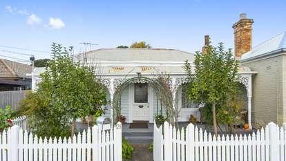 21 Candover Street, Geelong West