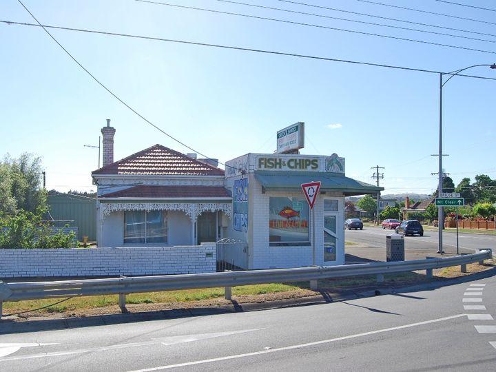 199 Albert Street, Sebastopol, VIC