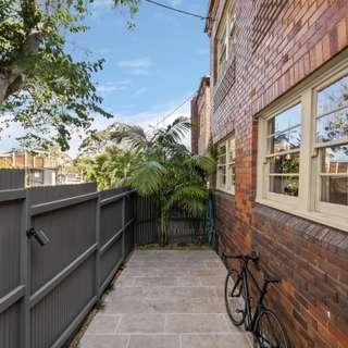 Thumbnail of 1/14 Denning Street, Petersham, NSW 2049