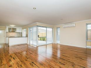 DONT MISS OUT ON THIS MODERN QUALITY HOME - Girrawheen