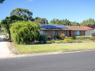 Welcome to 3 Leake Street Casterton. - Casterton