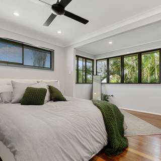 Thumbnail of 7 Pineapple Avenue, Torquay, QLD 4655