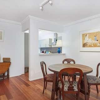 Thumbnail of 16/23-27 George Street, Redfern, NSW 2016