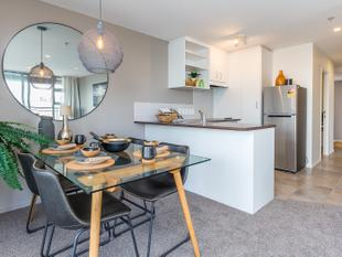 Premium City Living - Auckland Central