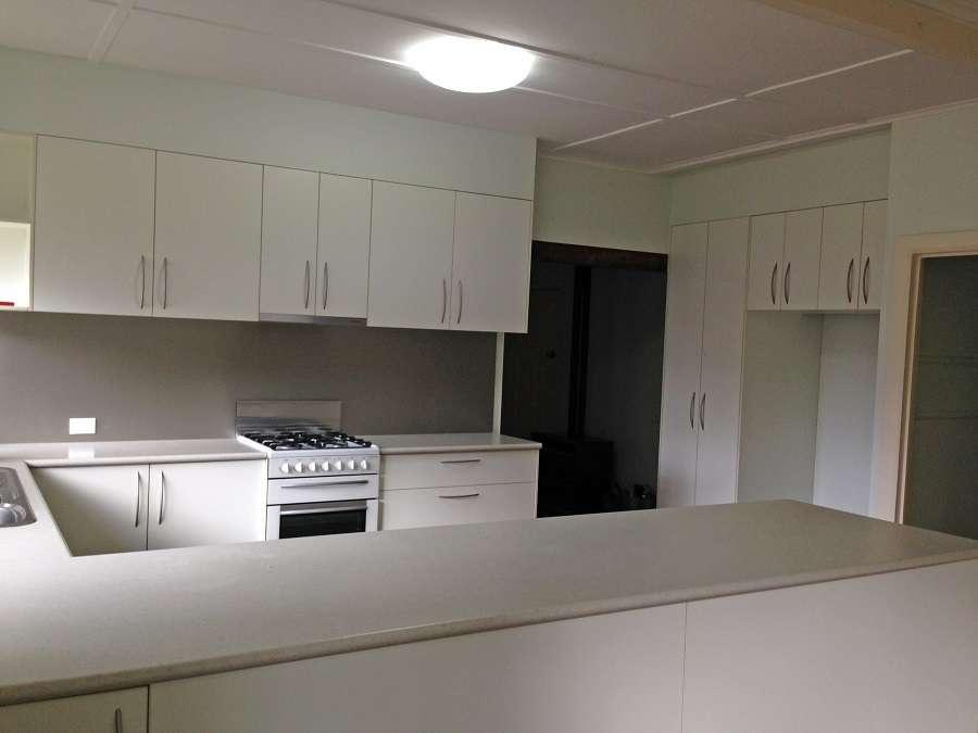 RN242 Plath Road, Atherton, QLD 4883