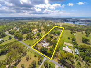 What a Great Potential!!! - Burpengary East