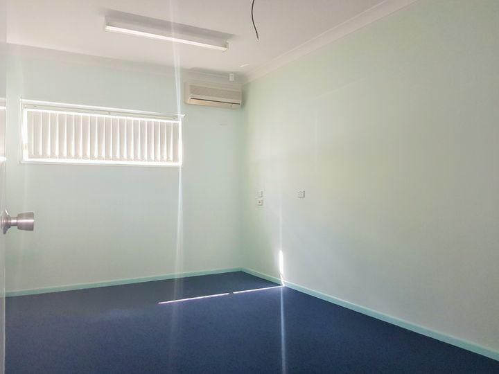 66 Barolin Street, Bundaberg South, QLD