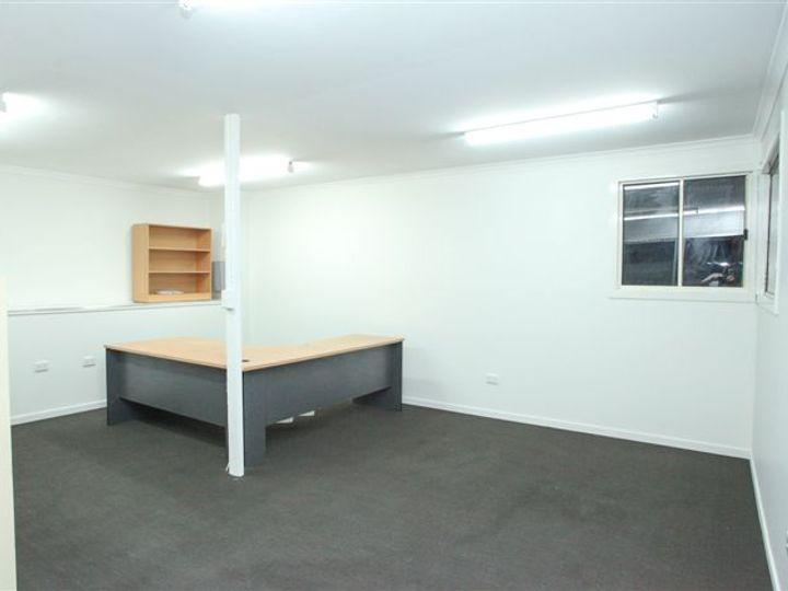 21 Aranda Street, Slacks Creek, QLD