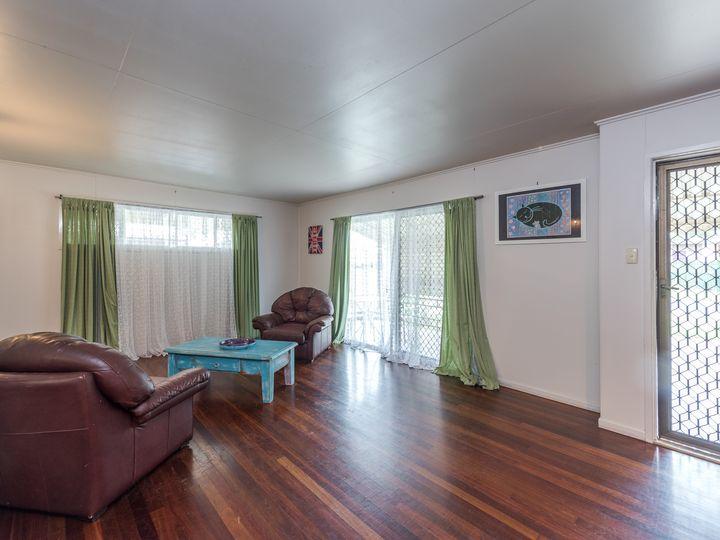 4 Wendt Street, Millbank, QLD