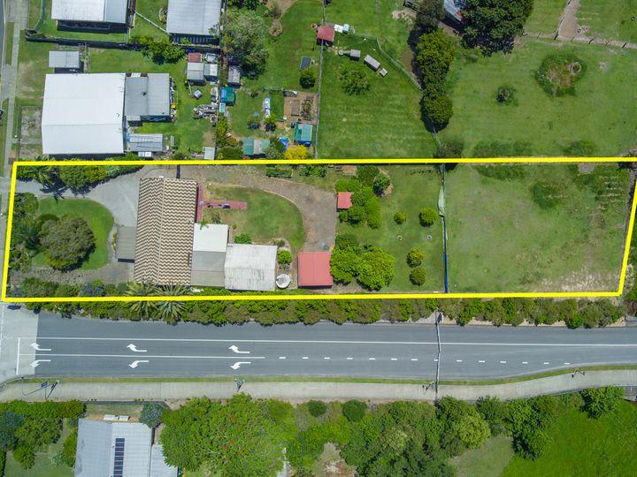 136 Station Road, Burpengary, QLD