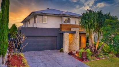 84 Cooper Crescent, Rochedale