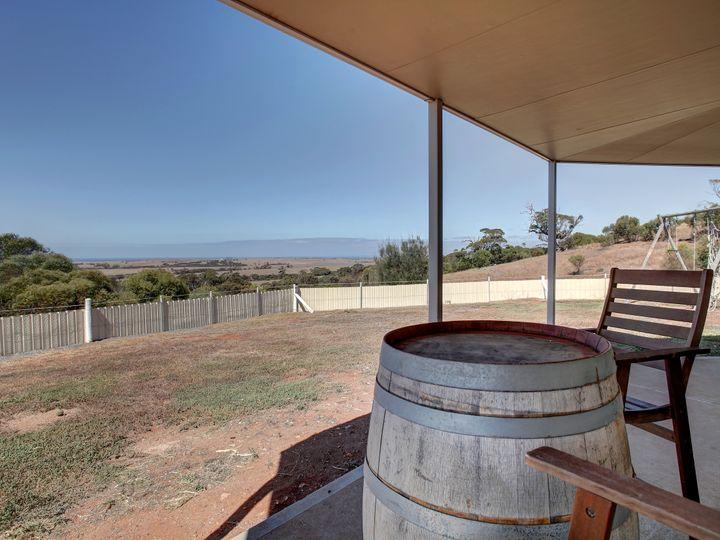 214 Foothills Road, Tumby Bay, SA