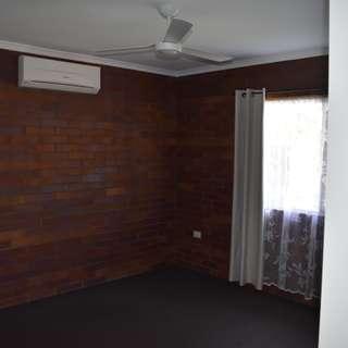 Thumbnail of 34 Dawn Crescent, Emerald, QLD 4720