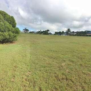 Thumbnail of 49 Cove Boulevard, River Heads, QLD 4655