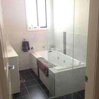 Thumbnail of 13/4-8 Diane Street, Dubbo, NSW 2830