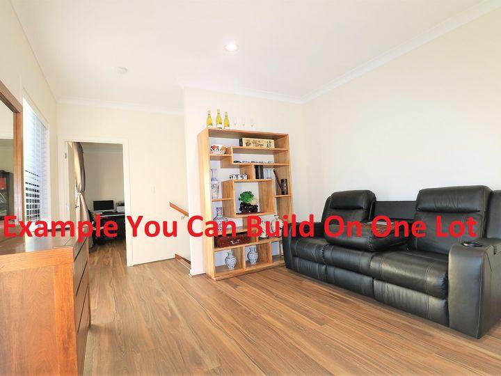 86 Morden Road, Sunnybank Hills, QLD