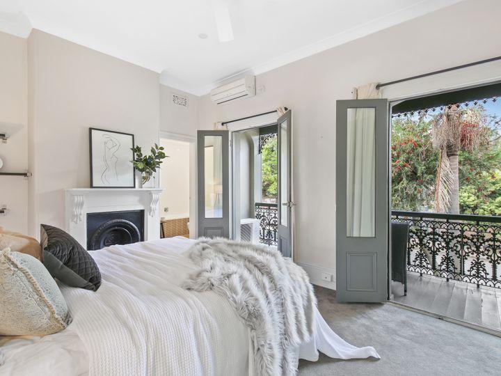 54 Phillip Street, Newtown, NSW
