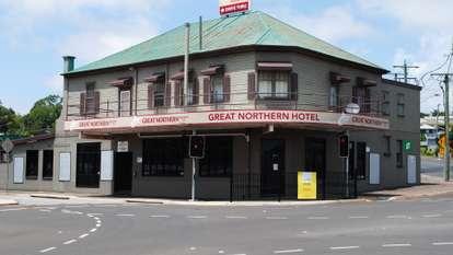2 West Street, North Toowoomba