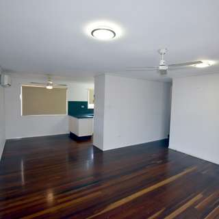 Thumbnail of 27 Alexander Street, Boyne Island, QLD 4680