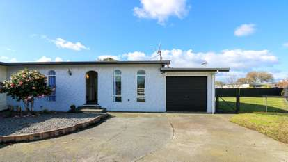23a Browning Place, Roslyn