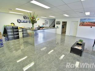 High Quality Office Space - Springvale
