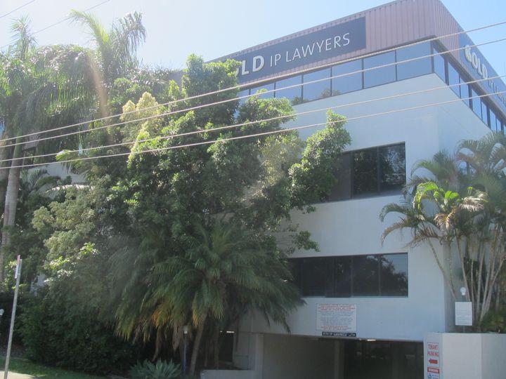 2B/109 Upton Street, Bundall, QLD