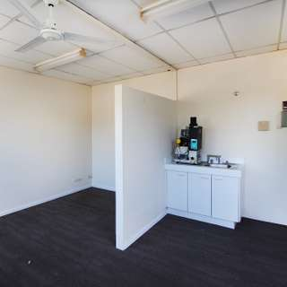 Carseldine, QLD 4034 - Retail for Lease - Ray White Commercial
