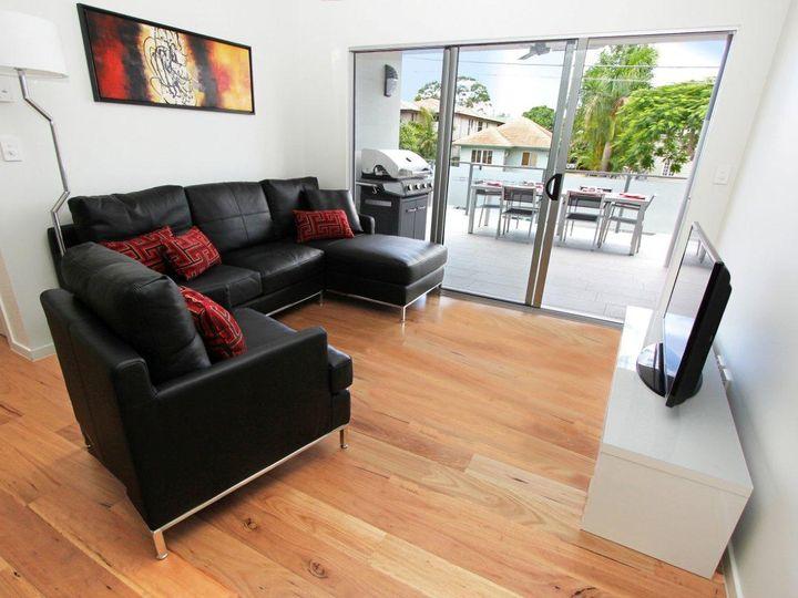 6/2 Barramul Street, Bulimba, QLD