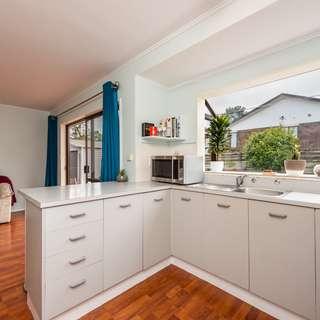 Thumbnail of 2 Penlington Place, Karori, Wellington City 6012