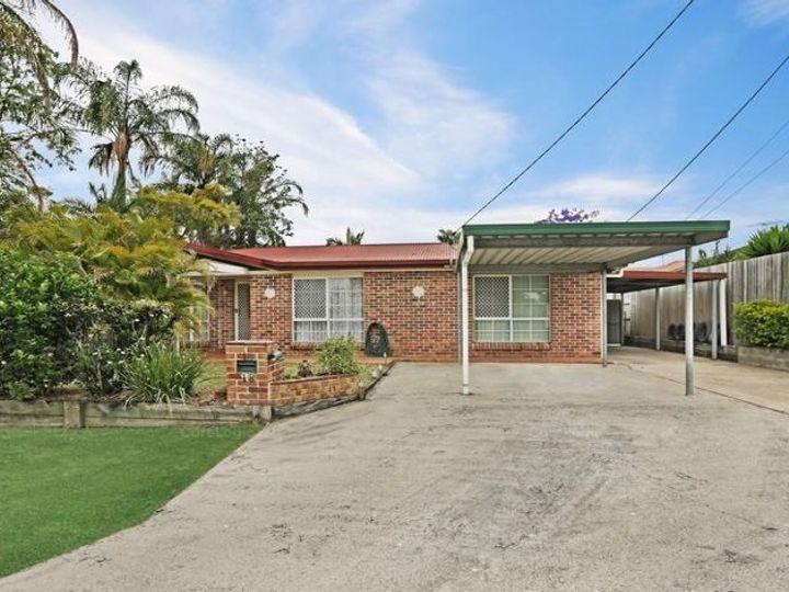 18 Monduran Street, Marsden, QLD