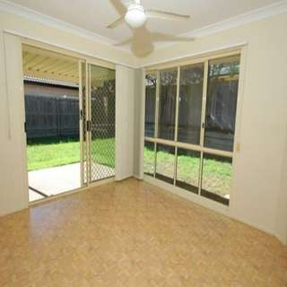 Thumbnail of 10 Platypus Close, Riverhills, QLD 4074